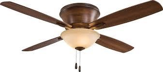 Ceiling Fan Making Clicking Noise by Minka Lavery Ceiling Fan Minka Aire F533 Dk 52