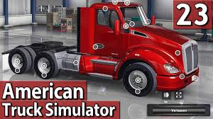 AMERICAN TRUCK SIMULATOR #23 Pimp My Truck PlayTest Deutsch - YouTube Pimped Truck Ltd How To Turn Your Economy Car Into An Offroad Adventuremobile For Cheap Pimp My Integrator Steam Community Guide Pimp My Truck Achivement 1989 Suzuki Carry Mini Page 5 Robs Workshop Ride Cars Now Google Search To Dream Pinterest Cars Picture By Gornats For Old Ptoshop Contest Ice Cream Gta Ride 191 Vapid Contender New Truck A Mercedes Benz 1632 At The Oldtimermarkt Wi Flickr The Longest Way Lux Umbra Dei Goth Edition