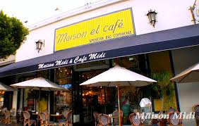 Home Decor Stores in Los Angeles California