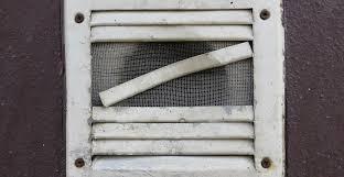 wohnraumhygiene lüftungsanlagen prüfen und reinigen