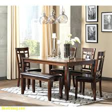 Dining Room Table Sets Lovely Set Cheap And Chairs For Sale In