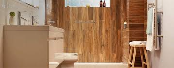 modern room with wood and tile lepanto tiles price list