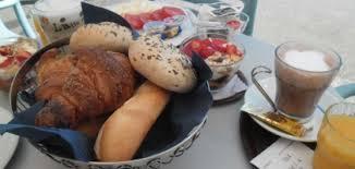 ausgiebig frühstücken und brunchen in konstanz