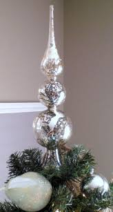 Christmas Tree Toppers Uk by 12th And White Our Christmas Tree And Diy Ornaments