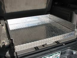 Truck Bed Slide Auto Styling Truckman Improves Truck Bed Access With The New Slide In Tool Box For Truck Bed Alinum Boxes Highway Products Mercedes Xclass Sliding Tray 4x4 Accsories Tyres Bedslide Any One Have Extendobed Hd Work And Load Platform 2012 On Ford Ranger T6 Bedtray Classic Style With Plastic Storage Vehicles Contractor Talk Cargo Ease Titan Series Heavy Duty Rear Sliding Pickup Storage Drawer Slides Camper Cap World Cargoglide 1000 1500hd