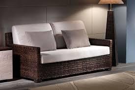 canap style colonial canapé et fauteuil bambou rotin ensemble de canapés et fauteuils