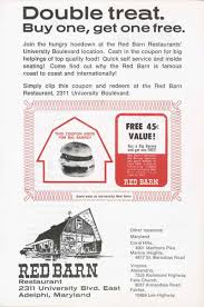 MoreRedBarnStuff Buy A Custom Industrial Lighting Red Bnwarehouse Style The Barn Home Printable Coupons In Store Coupon Codes Little Biscuits Bbq Lawrenceville Ga Colorful Business Wordpress Themes Wp Dev Shed Old Ottawa Kansas Franklin County Ka Flickr Teaching Kitchen Cooking Class Clayton Georgia Click On The Auto Value Bumper T Page 3a Rowleys Fall Acvities 2017 Pottery Ideas On Bar Tables Shoes For Women Men Kids Payless