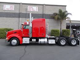 100 Interstate Truck Sales New And Used S For Sale On CommercialTradercom