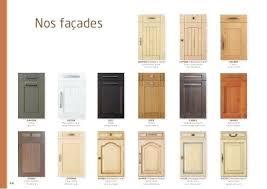 facade meuble cuisine meuble cuisine leroy merlin pour idees de deco best of facade