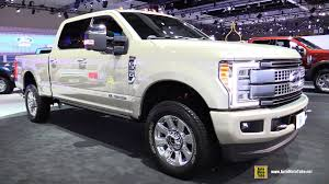 2018 F 350 Platinum | All New Car Release Date 2019 2020 Craigslist Detroit Personals Httpswwwkcomarticlegetyourfirstlookinsidesacramentos Best Of Craigslist 1995 Pontiac Grand Am El Paso Tx Buy And Sell Offerup Rudolph Mazda Dealer In Www Laredo Tx Corpus Christi Cars Trucks 20181104 Memphis Tn Cars And Trucks 2019 20 Upcoming Com Best Car Reviews 1920 By Amazoncom Autolist Used For Sale Appstore Android