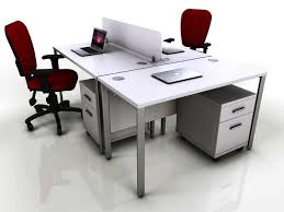 21 best offices images on pinterest office workspace office