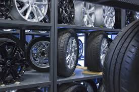 100 Commercial Truck Tires Wholesale NAICS Code 423130 Tire And Tube Merchant Rs Complete