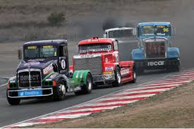 WAKEFIELD WRAP UP - Australian Super Truck Racing Amazing Semi Trucks Drag Racing Youtube The Thrill Of A Lifetime Meritor Champtruck Series Pikes Peak Monster Truck Stunt For Children Jam Hlights Win Videos Over Bored Official Website Of The Bus U Instigator Sun National Vs European Championship Federation Intertionale De L Btrc British Truck Sport Uk World Promotion_ Truckracingwtrp Twitter Haugg Gruppe Khlsysteme Und Metallverarbeitung Haugg Team Power Ford Powerstroke Chevy Duramax