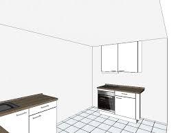 küche co stuttgart degerloch küchenstudio in 70597 stuttgart