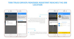 Start Your Own Uber For Tow Trucks, Roadside Assistance App Instantly Truck Driver Power Mark Phans Portfolio You Must Give This Android Game A Try Drive The Truck To Top Smartphone Apps For Drivers In 2016 Commercial 50 Lovely Accounting Spreadsheet Documents Ideas Job Application Template Choice Image Design 5 Apps Every Driver Should Have Avantida Doft Uber Trucking Can Get Smart With Smartphone Traing App Todays Trucker Useful Truckers On Go Path Most Popular App Google Maps Api Routing Route Best 9 Best Driving Jobs Images Pinterest Business Tips