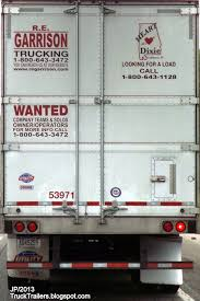 Conway Trucking Company Jobs - Best Truck 2018 Truck Trailer Transport Express Freight Logistic Diesel Mack Conway Freight Line Ukrana Deren The Best Trucking Companies To Work For In 2018 Truck Driving Schools Conway Uses Technology Peerbased Coaching Drive Safety Results Movers Local Mover Office Moving Ar Michael Phillips Wrecker Service Find Hart Driver Solutions Home Facebook Reviewss Complaints Youtube Carolina Tank Lines Inc Burlington Nc Rays Photos Southern Is A Good Company To Work For