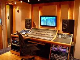 Home Recording Studio Design Ideas 25 Best Ideas About Home ... Where Can One Purchase A Good Studio Desk Gearslutz Pro Audio Best Small Home Recording Design Pictures Interior Ideas Music Of Us And Wonderful 31 Plans Homes Abc Myfavoriteadachecom Music Studio Design Ideas Kitchen Pinterest 25 Eb Dfa E Studios From Tech Junkies Room