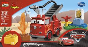 Amazon.com: LEGO DUPLO 6132 Cars Red: Toys & Games Peppa Pig Train Station Cstruction Set Peppa Pig House Fire Duplo Brickset Lego Set Guide And Database Truck 10592 Itructions For Kids Bricks Duplo Walmartcom 4977 Amazoncouk Toys Games Myer Online Lego Duplo Fire Station Truck Police Doctor Lot Red Engine Car With 2 Siren Diddy Noo My First 6138 Tagged Konstruktorius Ugniagesi Automobilis Senukailt