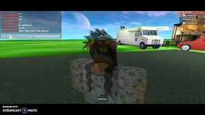Never Go To A Food Truck. -short Roblox Film- - YouTube Food Truck Friday Bank Of South Jersey To Create Our Ranking This Years 101 Best Trucks In America How To Start A Mobile Vibiraem Insurance Baby Love In The Media Babys Burgers Houston 844gobabys Chef Rays St Eats Rayssteatsokc Twitter 2015 Truck Restaurants And A Business Plan Pdf For Tgc Included By Daily Meal Grilled On The Square Timeline Clover Lab
