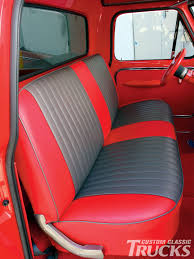 Images Of Red Giant Truck Interior - #SpaceHero Kirby Wilcoxs 1965 Dodge D100 Short Box Sweptline Pickup Slamd Mag 1937 Chevy Truck Custom Interiorhot Rod Interiors By Glenn Interior View Of A 1952 Chevrolet Custom Panel Truck Shown At Car Interor Upholstery Ricks Upholstery 1948 3100 Leather Photo 3 1949 Sew It Seams 1963 C10 Relicate Llc Pictures Cars Seats 1966 Ford F100 Street Pro Auto Youtube Decor Hd Wallpapers And Free Trucks Backgrounds To 52 Interior Car Design