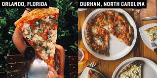 The 50 Best College Town Pizzerias In The Country The Ultimate Food Truck A Pizza Joint On Wheels Black Mirror Fans Unnerved By Huts New Selfdriving Delivery 25 People Got Tattoos In Exchange For Free Life Eater Chicagos Best 5 Original Old World Simply The Connecticut Our Picks And Yours With Map About Itsa Hearth Market Premier Prting Mailing Solutions Events Member List Row 15 Of Worlds Coolest Street Trucks Cooler Lifestyle New Restaurants Carmel Nobsville Indianapolis North Side