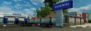 Mod Bus Chassis Indonesia By.Sevcnot Euro Truck Simulator 2 Mod ... Euro Truck Simulator 2 Bangladesh Map Mods Download Link Inc Mod Bus Indonesia Ets Blog Ilham Anggoro Aji American Screenshots Ats Mods Truck Ndesovania V10 Update V2 Byjaka Cars For With Automatic Installation Download Models By News Chassis Bysevcnot Crack Nansky Part 1 Scania Bdf Tandem Youtube Simulator Ets2 Terbaru Daf Xf 116 Simulator2 Community