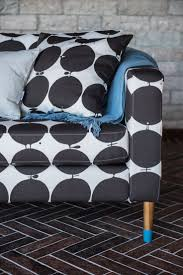 Ikea Soderhamn Sofa Hack by 28 Best Bemz Prettypegs Images On Pinterest Sofa Covers Sofas