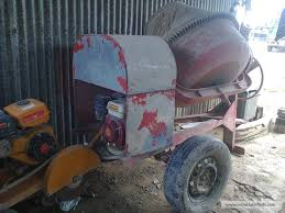 100 Cement Truck Rental FOR SALE OR FOR RENT ONE BAGGER CONCRETE MIXERCONCRETE CUTTERJACK