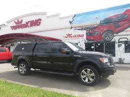 2014 Black Ford F150 LEER 100RCC Work Topper - TopperKING ... Are Truck Caps Tonneaus Work Tonneau Covers Pickup Storage Ranger Design Leer 100 Xl Cap Mad Ind F150 Build Fuel Offroad Wheels 122 Atc Tops And Lids Z Series Toppers Hero Truckcapsextang_encore Trailer Life Leer Fiberglass World Hitch City Clearance