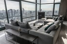 100 Bachelor Appartment Gallery Of FHM Apartment ONGONG Pte Ltd 45