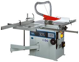 Best Grizzly Cabinet Saw by Table Saw Wikipedia