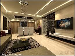 Home Interior Exhibition Mumbaihome Mumbaiinterior Designer Mumbai Gallery Designers
