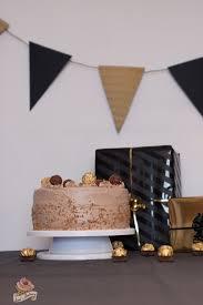 ferrero rocher torte qimiq