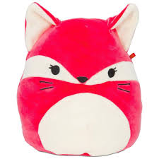 Squishmallow 16 Inch Pillow Pet Plush - Red Fox 30 Off E Beanstalk Coupons Promo Discount Codes Justice Off A Purchase Of 100 Free Shipping End Walgreens Black Friday 2019 Ad Deals And Sales Squishmallow Plush Pink Penguin 13 Squishmallows Next Level Traing Home Target Coupon Admin Shoppers Drug Mart Flyer Page 7 Marley Lilly Code March 2018 Itunes Cards Deals Kellytoy 8 Inch Connor The Cow Super Soft Toy Pillow Pet Toysapalooza 40 Toys Today Only In Stores