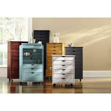 Home Decorators Collection Home Depot by Home Decorators Collection Craft Storage Storage