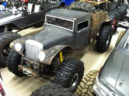 Rat Rod Style! Www.bendercustoms.com   Show Your RC Rigs ... Village Classic Car Show Crc Drift Comp Rc Cars Pinterest Cars Big Red 6x6 Off Road Mud Action By Insane Truck Will Blow You Spin Master Spy Gear Video Vx6 Wltoys 18628 118 6wd Climbing Rtr 4518 Free Shipping Jjrc Monster Madness 15 Crush Squid And Radio Shack Extreme Machine Twin 540 Groups Model Hobby 2012 Cars Trucks Trains Boats Pva Prague Trucks Toysrus Insanely Cool In Wonderful Tug Of War Fights 24ghz 112 Remote Controlled Up To 50mph High The Ones That Got Away