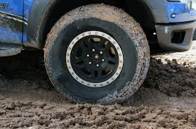 VIDEO - Testing Tires At The Kenda Boot Camp In Las Vegas Photo ... Hankook Dynapro Atm Rf10 Tire P26575r16 114t Owl Kenda Car Tires Suppliers And Manufacturers At 6906009 K364 Highway Trailer Tyre Tube Which For My 98 12v 4x4 Towr Dodge Cummins Diesel Forum Kenda Klever At Kr28 25570r16 111s Quantity Of 1 Ebay Loadstar 12in Biasply Tire Wheel Assembly 205 Utility Walmartcom Automotive Passenger Light Truck Uhp Buy Komet Plus Kr23 P21575 R15 94v Tubeless Online In India 2056510 Aka 205x8x10 Ptoon Boat 205x810 Lrc 1105lb Kevlar Mts 28575r16 Nissan Frontier Kenetica Sale Hospers Ia Ok One Stop 712 7528121