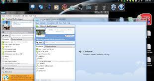 skype pour bureau windows 8 skype windows 8 bureau 28 images skype windows 8 bureau bug