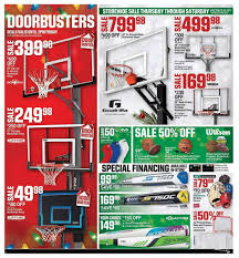 Dicks Black Friday 2018. 🌱 Dick's Sporting Goods Black ... How To Use A Dicks Sporting Goods Promo Code Print Dicks Coupons Coupon Codes Blog 31 Hacks Thatll Shock You The Krazy Coupons Express And Printable In Store 20 Off Weekly Ads 20 Much Save With Shopping Deals Promotions Goleta Valley South Little League Official Retail Sponsor Of The World Series