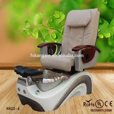 Pipeless Pedicure Chair Australia by Manicure And Pedicure Chair Manicure And Pedicure Chair Suppliers