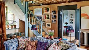 104 Interior House Design Photos Trends What Covid 19 Will Mean For S In 2021 Architectural Digest
