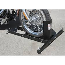Motorcycle Stand / Wheel Chock 3 Position Adjustable Chrome Motorcycle Wheel Chock Stand Truck Shasta Builders Exchange Chocking And Blocking Safety Atv Wheel Chock And Tiedown Strap Kit Erickson Manufacturing Ltd Rubber Chocks With Eyelets Aw Direct Mxfans 33x17x21mm Orange Alinum Alloy Fz0010 Rc Tire Why Should You Use Ensuring Additional Driveway Buyers Pair Model Wc9642y Northern Tool Equipment Amazoncom Camco 44401 Leveling Block Pack Of 2 Car Buy Online Today Basepoint Nz Commercial X2 44435 Tandem With Extraordinary For Yellow Chock At The Wheel A Parked Truck Stock Photo