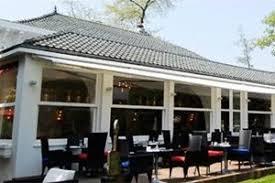 le chalet des iles daumesnil location restaurant 12ème
