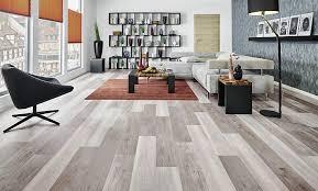 design vinyl wertet ihr wohnzimmer auf teppichscheune