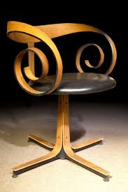 Plycraft Mr Chair By George Mulhauser by 101 Best Chairs Images On Pinterest Chairs Chair Design And