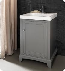 18 Inch Bathroom Vanity Without Top by Fairmont Designs 1502 V2118 Framingham 21 X 18 Inch Vanity In