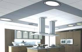spot led encastrable plafond cuisine spot encastrable cuisine