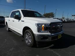 New Vehicles For Sale In Georgetown, TX - Mac Haik Ford Lincoln Video Ford Debuts 2014 F150 Tremor Turbocharged Pickup The Fast 2017 Ranger Review And Design Trucks Reviews 2018 2019 Why Reinvented The Bestselling Vehicle In America Truck Wikipedia Fseries Super Duty Limited Pickup Tops Out At 94000 Gm Beat February Sales Expectations Us Fortune 2015 Aims To Reinvent American Trucks Slashgear Spy Shots Video Chassis Cab Turnersville Nj Holman 25 Cars Worth Waiting For Feature Car Driver Buyers Guide Kelley Blue Book