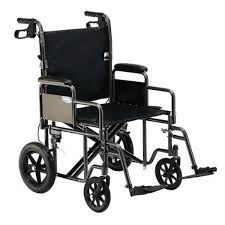 Transport Chair Or Wheelchair by 39 Best Mobility Aids Images On Pinterest Mobility Aids