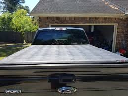 Extang F-150 Trifecta 2.0 Tri-Fold Tonneau Cover T537237 (09-14 F ... Looking For A Secure Lockable Tonneau Cover Nissan Titan Forum Truck Bed Covers Northwest Accsories Portland Or Extang Hashtag On Twitter 2014 My 2016 Page 2 Ford F150 How To Install Extang Trifecta Tonneau Cover Youtube Tonno Fold Premium Soft Trifold 84480 Solid 20 Tool Box Fits 1518 52018 Trifold 8ft 92485 T5237 0914 F